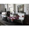 供应盛拓机床、5米卧式车床、卧式车床