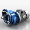 供应厂家直销 意大利摩多利减速机 NMRV090 NMRV075