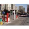 供应ID/IC卡停车场系统 大型停车场管理系统 物业小区停车管理系统 维修停车场管理系统票箱、道闸