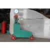 供应大流量手动试压泵 大排量手动试压泵 高效率手动试压泵