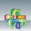 想购买优惠的礼盒包装优选金田,红酒礼盒包装加工