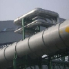 在哪容易买到高质量的UHMWPE管道——品质管道制造安装