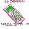 郑州规模大的手板制作服务_河南手板代理