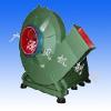 常州好用的WT35-11屋顶轴流通风机哪里买:亳州屋顶轴流通风机