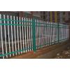供应锌钢组装护栏