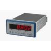 供应GM8802E-GM8802-E优选工业级器件-称重仪表GM8802
