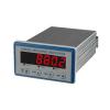 供应一体化工业称重仪表GM8802P/GM8802P/杰曼变送器