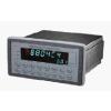 供应GM8804C4包装秤GM8804C4控制器GM8804C4仪表原装型