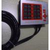 供应热流道配件 针阀时序控制器