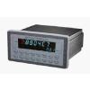 供应GM8804C7-GM8804C-7包装定值秤仪表 包装控制器