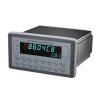 供应GM8804C8称重显示器 杰曼深圳包装秤GM8804C8