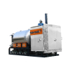 供应3-10平方冷冻干燥机,生产型冷冻干燥机,制药专用冷冻干燥机