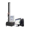 供应包装纸箱抗压试验机抗压强度的影响因素
