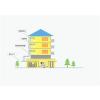 供应污水提升装置、长沙污水提升装置厂家(图)、攀力科技