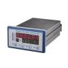 供应杰曼仪表领先-GM8806A4配料秤控制器GM8806A-4-GM8806A4