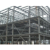 供应甘肃钢结构厂房和兰州钢结构工程