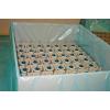 青岛防锈厂家供应电机防锈包装专用vci气相防锈袋 防锈效果好 价格便宜