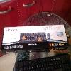 双鸭山电脑配件哪家好_【推荐】双鸭山新品鼠标键盘