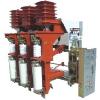 专业的GN22-12(C)户内隔离开关,热卖GN22-12(C)户内高压隔离开关市场价格