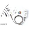 供应泰克示波器探头TektronixP62431GHZ高频探头哪个厂家好