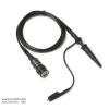 供应泰克探头TektronixTPP010110X无源电压探头销售商