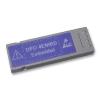 供应泰克示波器模块TektronixDPO2EMBD嵌入式分析模块销售商