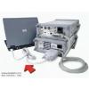 供应是得Agilent10833BGPIB转接卡GPIB电缆2M生产厂家