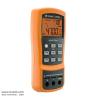 供应是德科技AgilentU1732C手持式LCR电桥表厂家批发