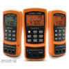 供应AgilentU1731C1000Hz手持LCR电桥表厂家