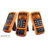 供应安捷伦AgilentU1701B手持式电容表销售商