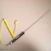 供应温度计探头NR-81530K型热电偶探头厂家批发
