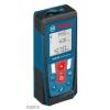 供应博世手持激光测距仪型号BOSCHGLM50激光测距仪哪个厂家好