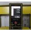 供应徕卡d5激光测距仪LeicaD5手持激光测距仪测距测绘批发价格