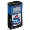 供应BOSCHDLE70激光测距仪博世dle70红外激光测距仪批发价格