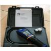 供应美国TIFXP-1A气体定性检漏仪货源