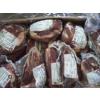 供应阿兰纳牛腱A60,印度OK001牛肉,印度24厂牛前腿肉