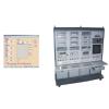 供应威格产品电感镇流器综合测试系统
