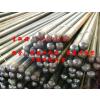供应长沙桩基声测管   长沙桩基声测管采购 长沙桩基声测价格