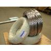 供应→不锈钢线[宝钢304不锈钢螺丝线-304不锈钢中硬线生产厂家]