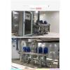 供应广东高州供水设备,无负压供水设备公司(图),奥凯供水