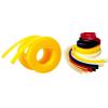 供应江苏丝网印刷刮胶批量生产价格