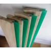 供应无锡丝印胶刮、刮胶、刮板、刮刀批量生产价格