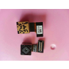 供应大量回收iphone6大后摄像头