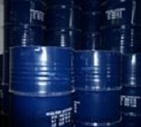 供应异戊二烯橡胶2003