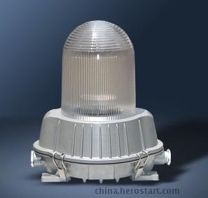 供应永嘉海洋王NFC9180 防眩顶灯