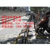 供应螺旋式自行车停车架的最特殊规格是哪种?