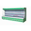 供应风幕柜LFG-E1,风幕柜,超市风幕柜