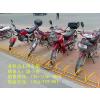 供应螺旋式自行车停车架的重量有规定吗?