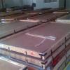供应INVAR36板|殷瓦36板材 聚亚特钢