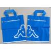 供应专业生产PVC系列各种彩印胶袋 拉链袋 铝箔袋